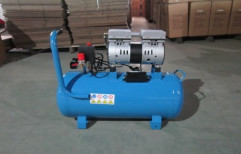 Powerful Air Compressor by Starq Retails