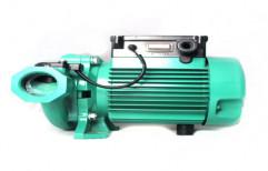 Pressure Pump WILO PB 400 by Ankur Trading Co.