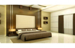 PVC Wall Panel by S. R. Ceiling Solution & Interiors