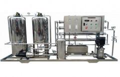 S S RO Plant by Laxmi Enterprises