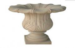 Sandstone Artifacts by Priyanka Construction