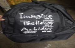School Bags by Sai Enterprises