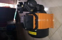 Self Priming Pump by Rahul Electricals