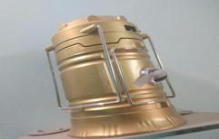 Solar Emergency Light by Sai Electrocontrol Systems