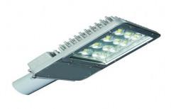Solar LED Light by Divya Electricals