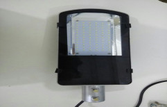 Solar LED Street Light by ARDP Casting & Engineering Private Limited