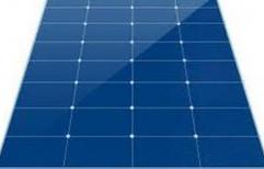 Solar Panel by Ahmedabad Solar