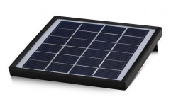 Solar Panels by Radha Energy Cell
