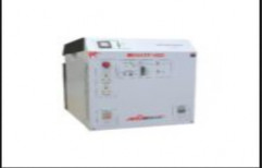 Solar Power Generator by Anu Solar Power Private Limited