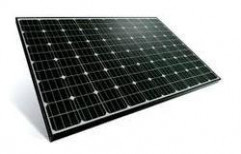 Solar PV Panel by Transforming Techno Resource