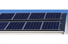 Solar PV Panel by Roksna India Private Limited