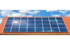 Solar Rooftop System by Sun Friyo Enterprise Pvt Ltd