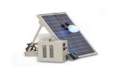 Solar UPS System by Sun Solar Power Energy