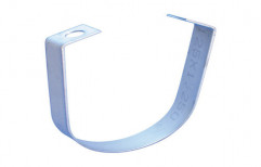 Stainless Steel Pipe Hanger by Sanipure Water Systems