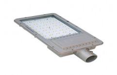 Street Light LED 40 watt by Solex Energy Limited