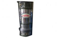Submersible Pump by Jain Pumps Marketing