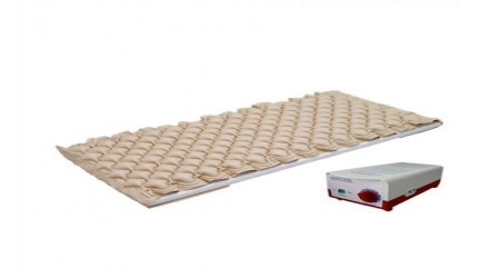 Therapy Air Mattress by Saif Care