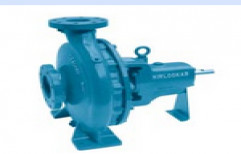 Utility Pump CE by Kirloskar Brothers Limited