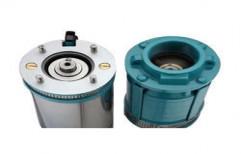 V8 Submersible Pump by Swaraj Electricals