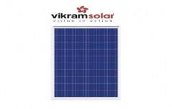Vikram Solar Panel by RayyForce