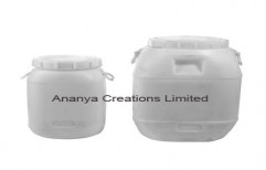 Water Disinfectant Chemicals by Ananya Creations Limited