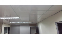 Waterproof Ceiling by S. R. Ceiling Solution & Interiors