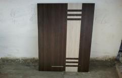 Wooden Door Sheet by Virat P V C Wooden Furniture Works