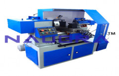 Workshop Machines by Naugra Export