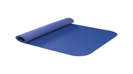 Yoga Mat by Lipsa Impex