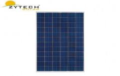 Zytech Solar Panel by RayyForce