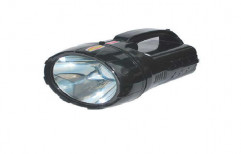 10 Watt LED Search Light by Jainsons Electronics