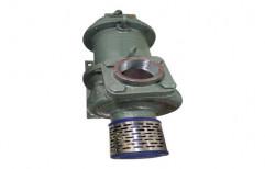 2 HP Open Well Pump by Vishwakarma Engineering Works