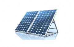 200W Monocrystalline Solar Panel by Multi Marketing Services