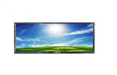 24 Inch HD LED TV by Ammok India Manufacturing and Trading