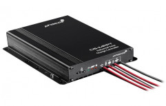24V Solar Charge Controller by JR Technologies