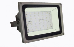30W LED Floodlight by Protonics Systems India Private Limited