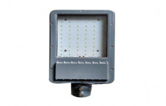 36W LED Street Light by ARDP Casting & Engineering Private Limited