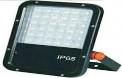 50 Watt LED Flood Lights by Creative Energy Solution