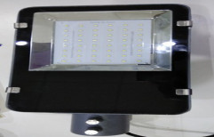 50W LED Street Light by ARDP Casting & Engineering Private Limited