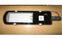 AC 20 W Street Light by Sai Solar Technology Private Limited