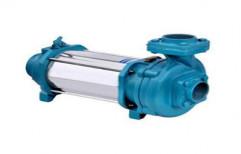 Agricultural Submersible Pump by Kumar Enterprises