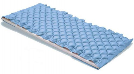 Air Cure 1000 Bed by Chamunda Surgical Agency