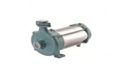 Automatic Open Well Pump by Srri Kandan Engineerings