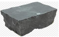 Basalt Cobbles Stone by Priyanka Construction