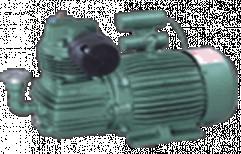 Bore Well Compressor Pumps by Shri Balaji Enterprises