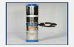 Borewell Submersible Pump Set by Husainy Trading Company