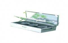 Box Type Solar Cooker by Radha Energy Cell