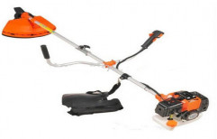 Brush Cutter by Laxmi Agro Agencies