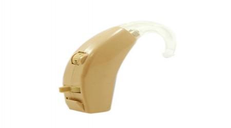 BTE Hearing Aid by Shakti Hearing Aid Centre