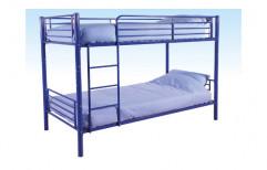 Bunker Bed by I V Enterprises